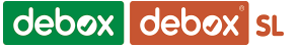 Debox-